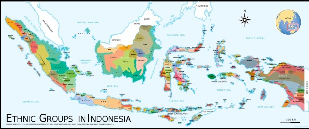 thumbnail_2000px-Indonesia_Ethnic_Groups_Map_English.svg