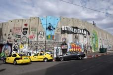 Bethlehem, Palestina